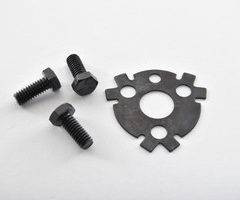 Cam Lock Plate Kit