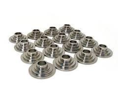 6AL-4V Titanium Retainers 10°